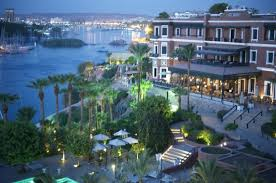 Sharm Elsheikh Rixos Hotel Sofitel Legend Old Cataract Aswan